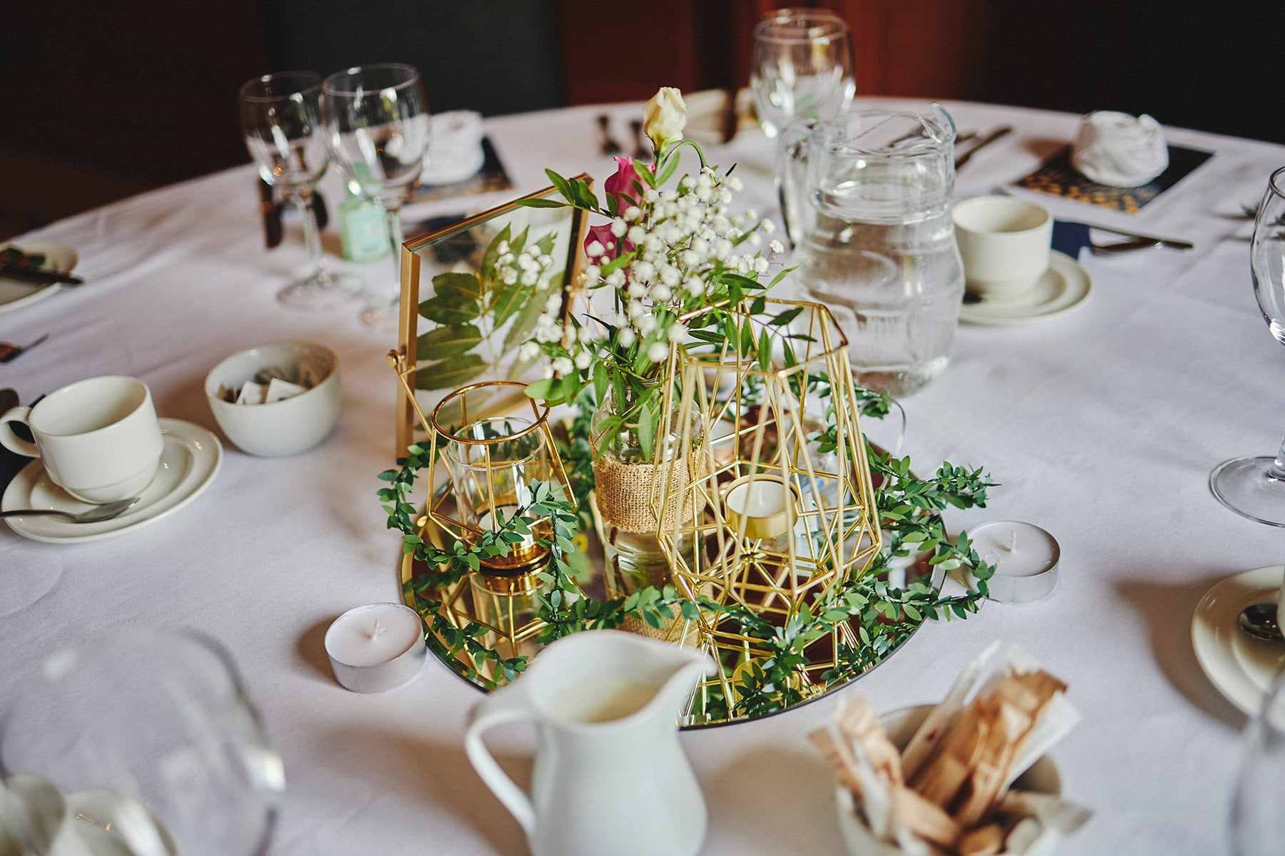 18 Tips on how to Budget and save Money on your Dream Wedding 1
