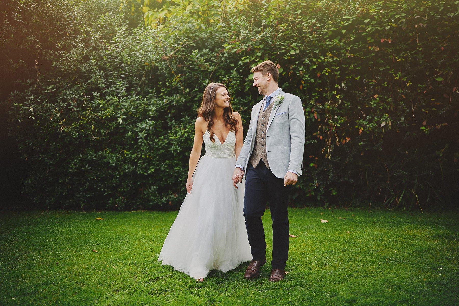 Wedding planning tips budget