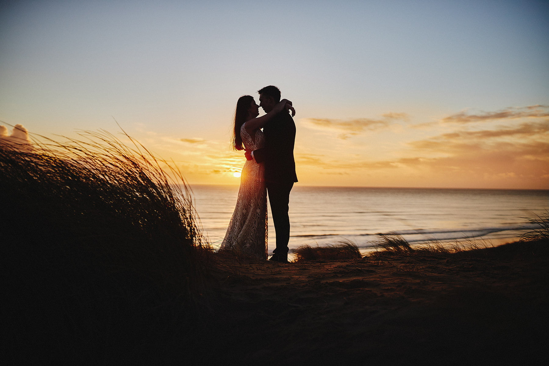 18 Tips on how to Budget and save Money on your Dream Wedding 3