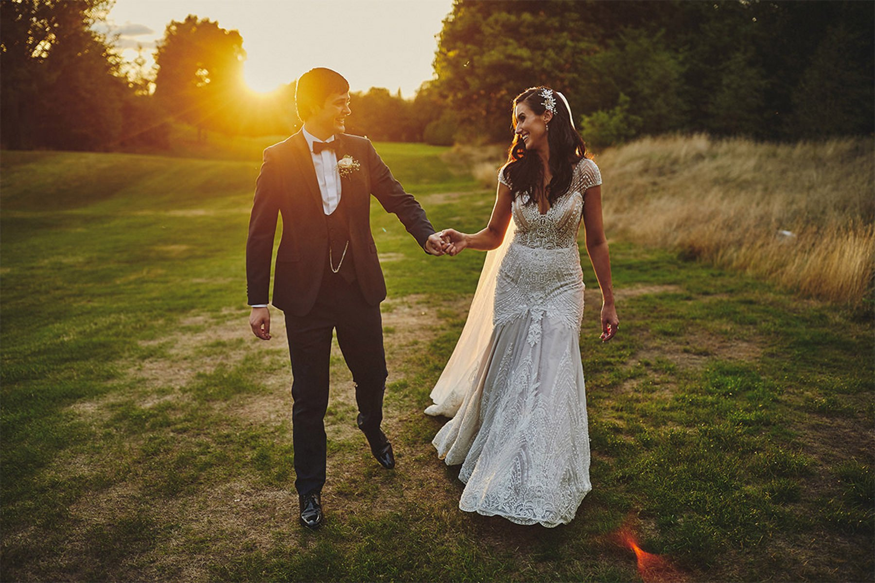 10 Reasons to have an Autumn Wedding 6