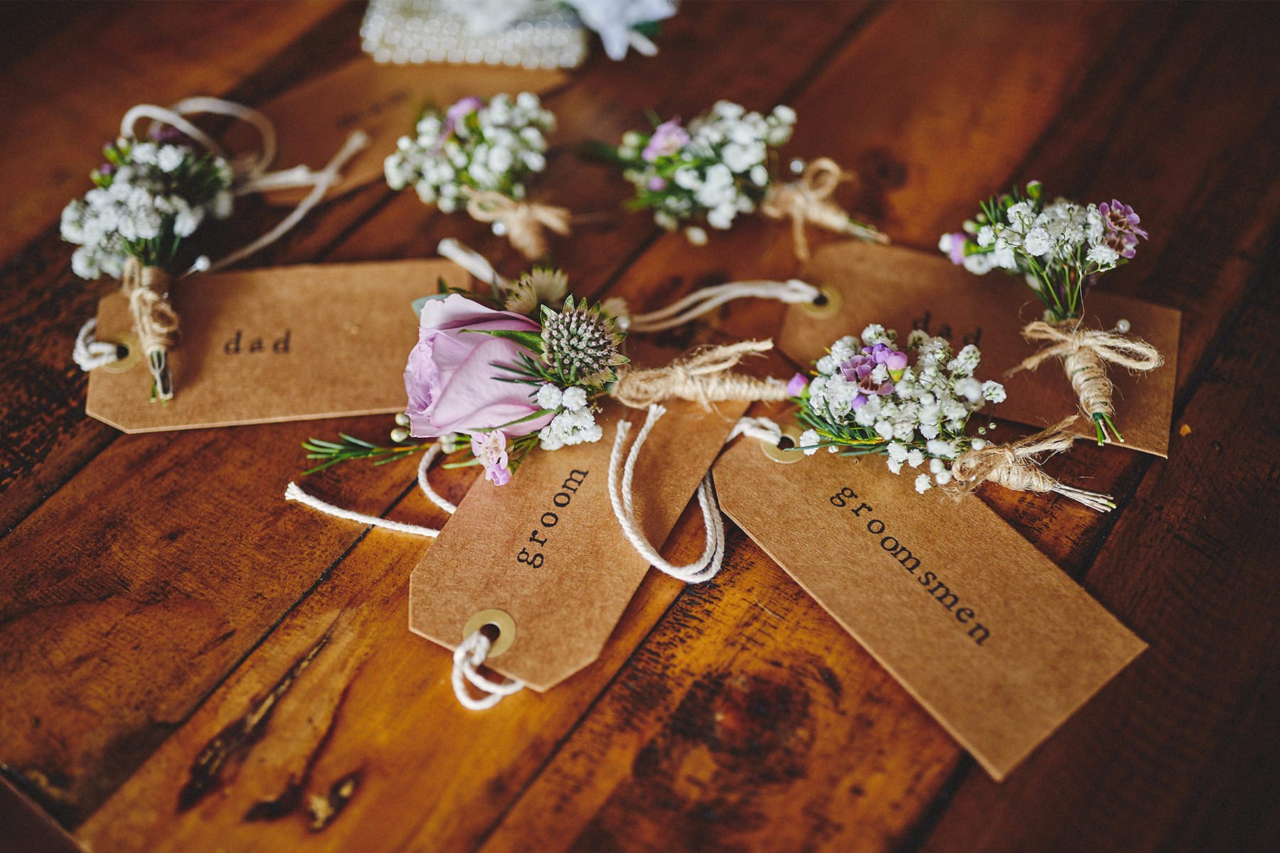 10 Reasons to have an Autumn Wedding 2