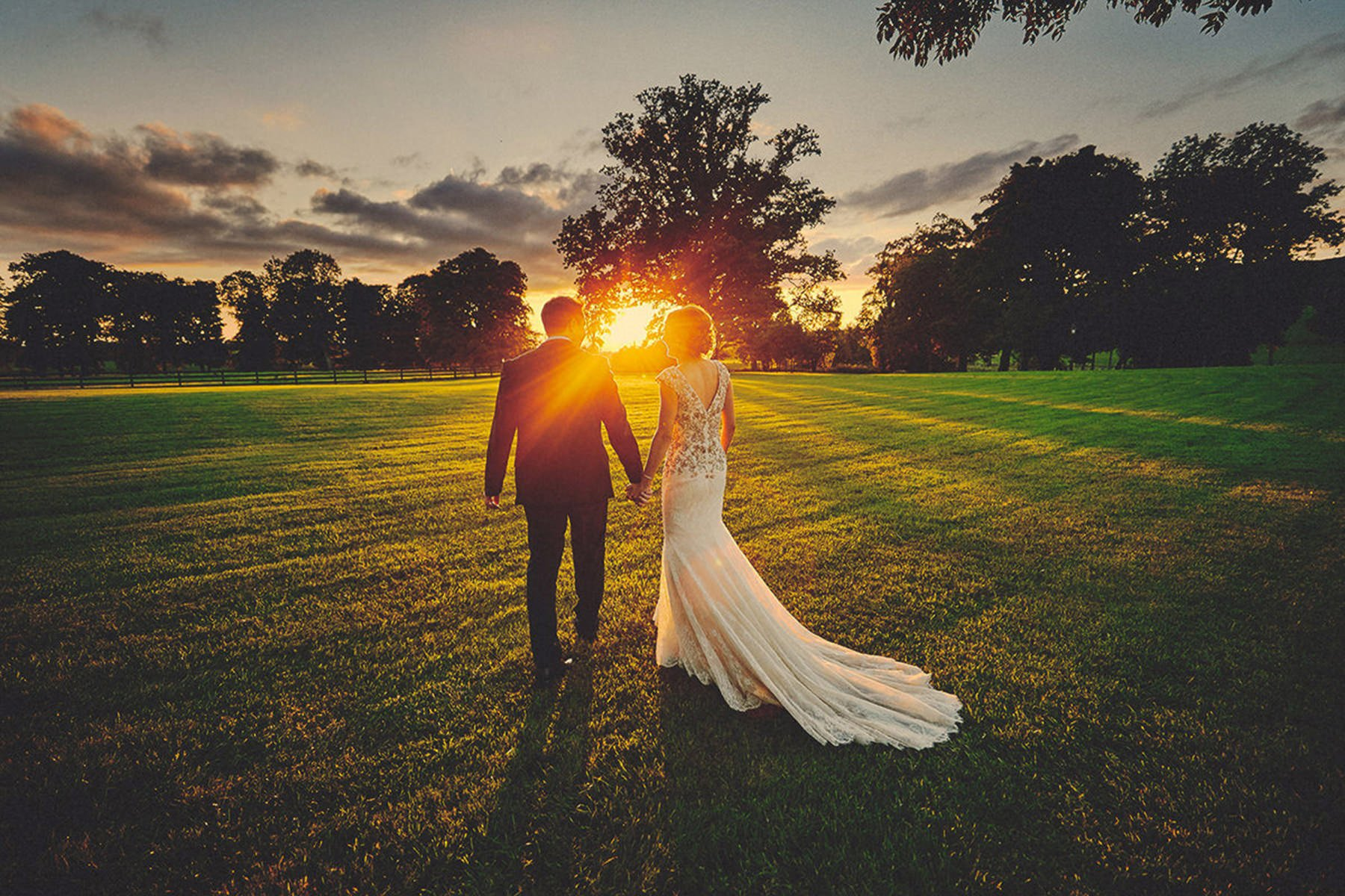 10 Reasons to have an Autumn Wedding 7