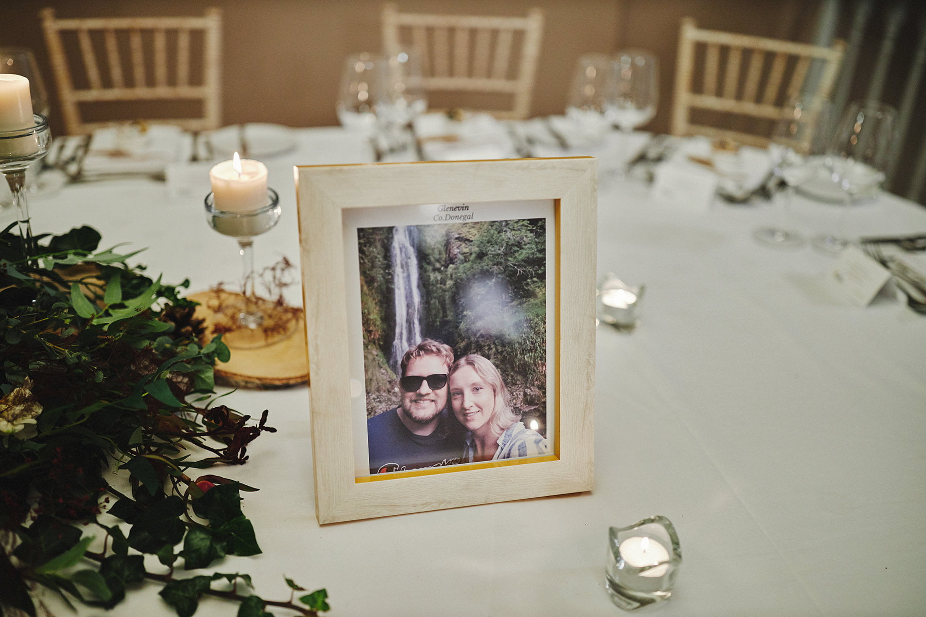 Boyne Hill House - Stunning Small Wedding 127