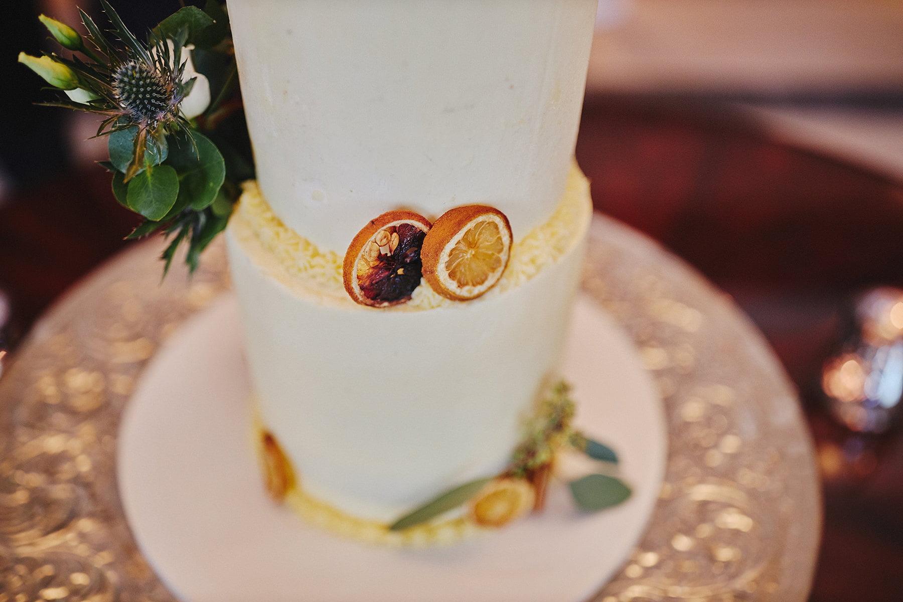 POWERSCOURT HOTEL RESORT INTIMATE WEDDING 31