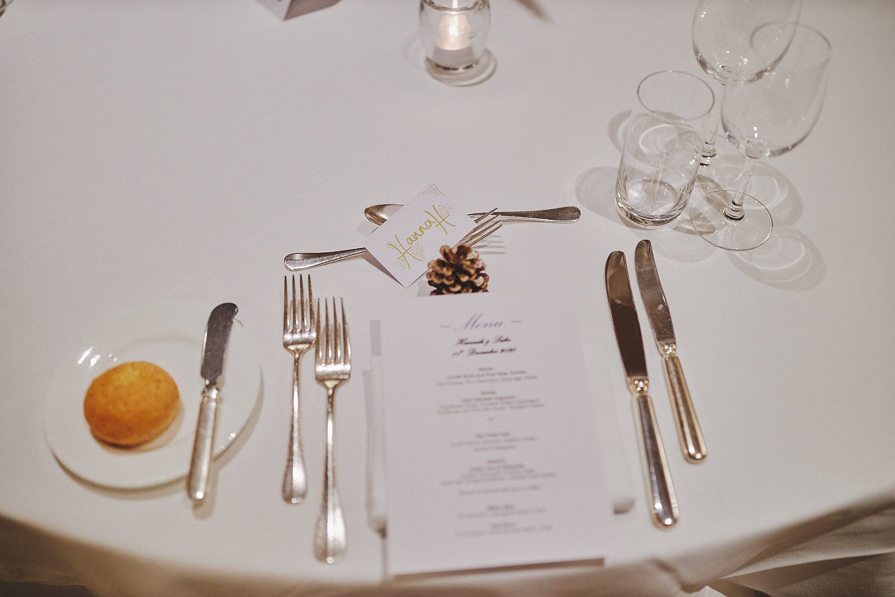 POWERSCOURT HOTEL RESORT INTIMATE WEDDING 88