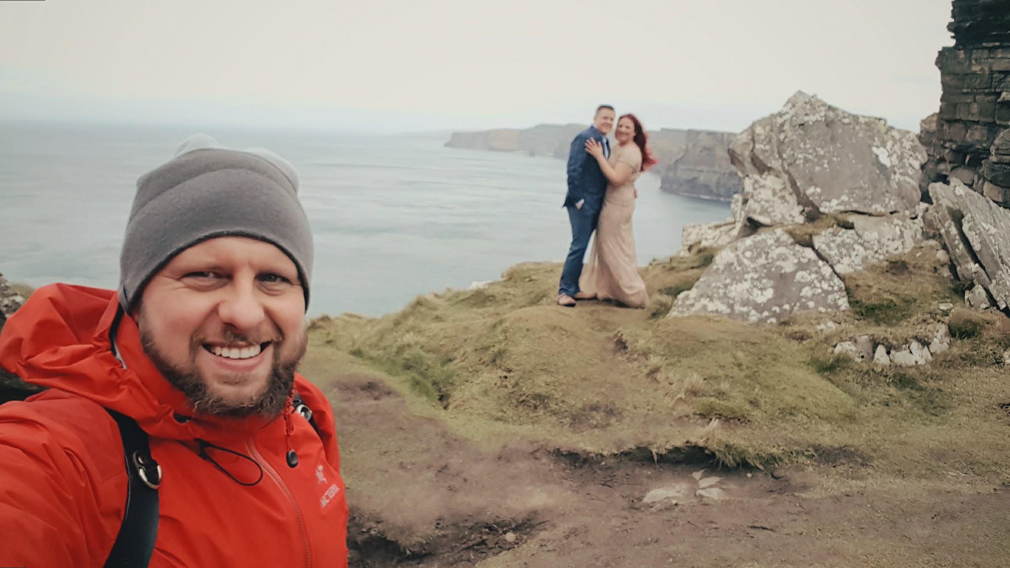 Daniel Wedding Photographer0018 16
