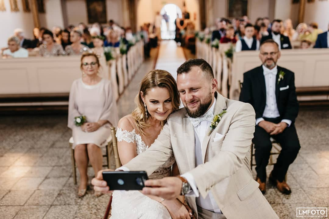 Daniel Wedding Photographer0021 18