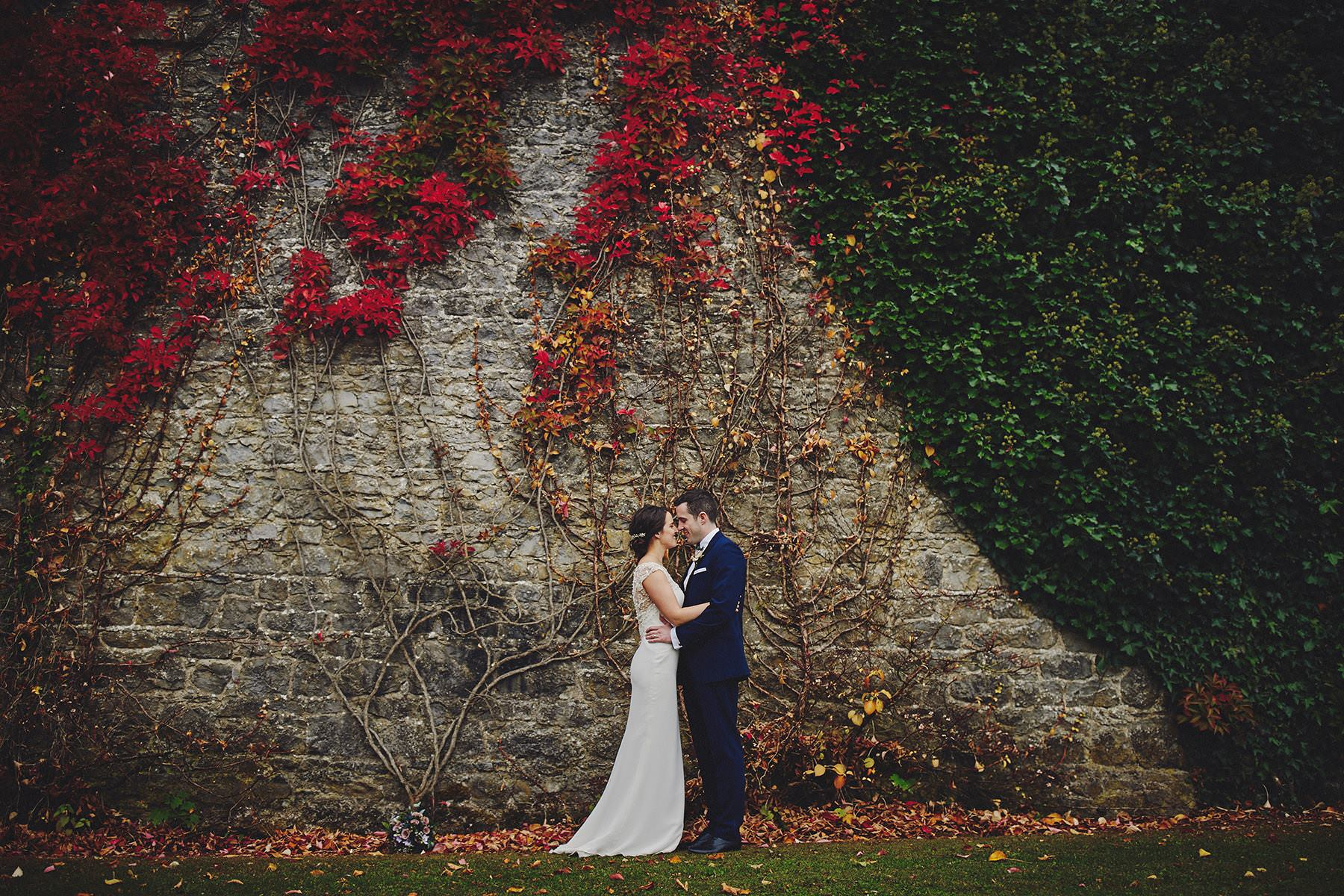 Ireland's Top 16 Best Castles for a dream Fairy-Tale Wedding 2